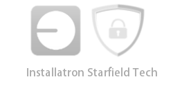 Web Applications and SSL