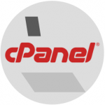 cPanel Hosting Manager