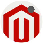 Magento Site - Website - Hosting - Web Hosting