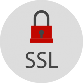 SSL Certificate - Website Security
