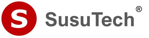 SusuTech